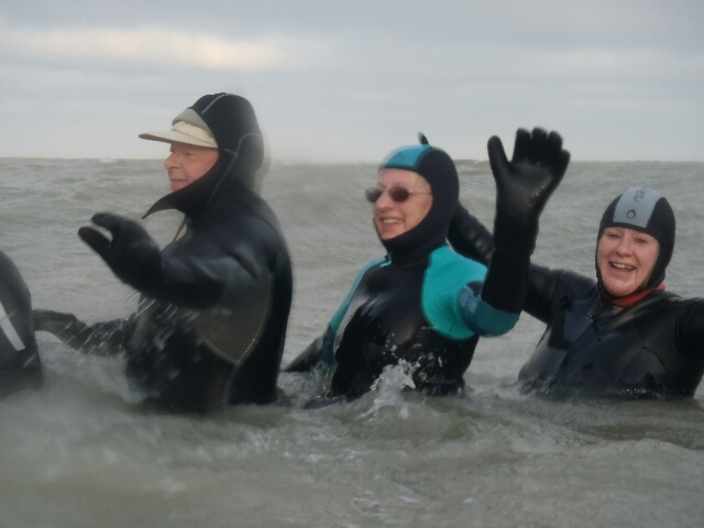 Longe Cote Dunkerque Dimanche 7 Janvier 2018 (129)