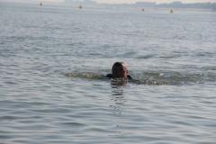 Opale longe cote nage avec palmes (16)