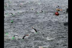 Triathlon Dunkerque 2018 Nage (11)