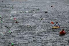 Triathlon Dunkerque 2018 Nage (12)