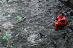 Triathlon Dunkerque 2018 Nage (16)