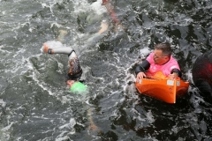 Triathlon Dunkerque 2018 Nage (19)
