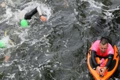 Triathlon Dunkerque 2018 Nage (20)