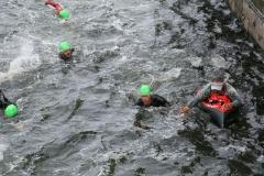 Triathlon Dunkerque 2018 Nage (21)