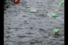 Triathlon Dunkerque 2018 Nage (23)