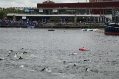 Triathlon Dunkerque 2018 Nage (26)
