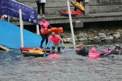 Triathlon Dunkerque 2018 Nage (41)