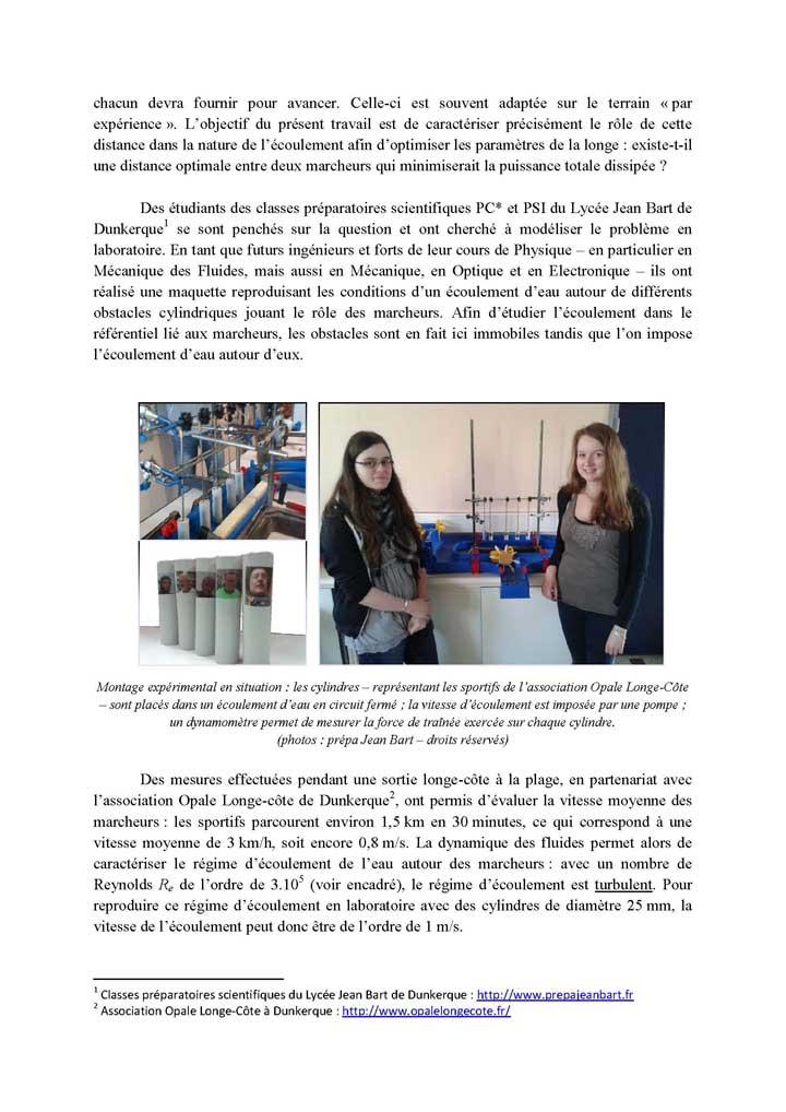 Article-longe-cote_Page_2