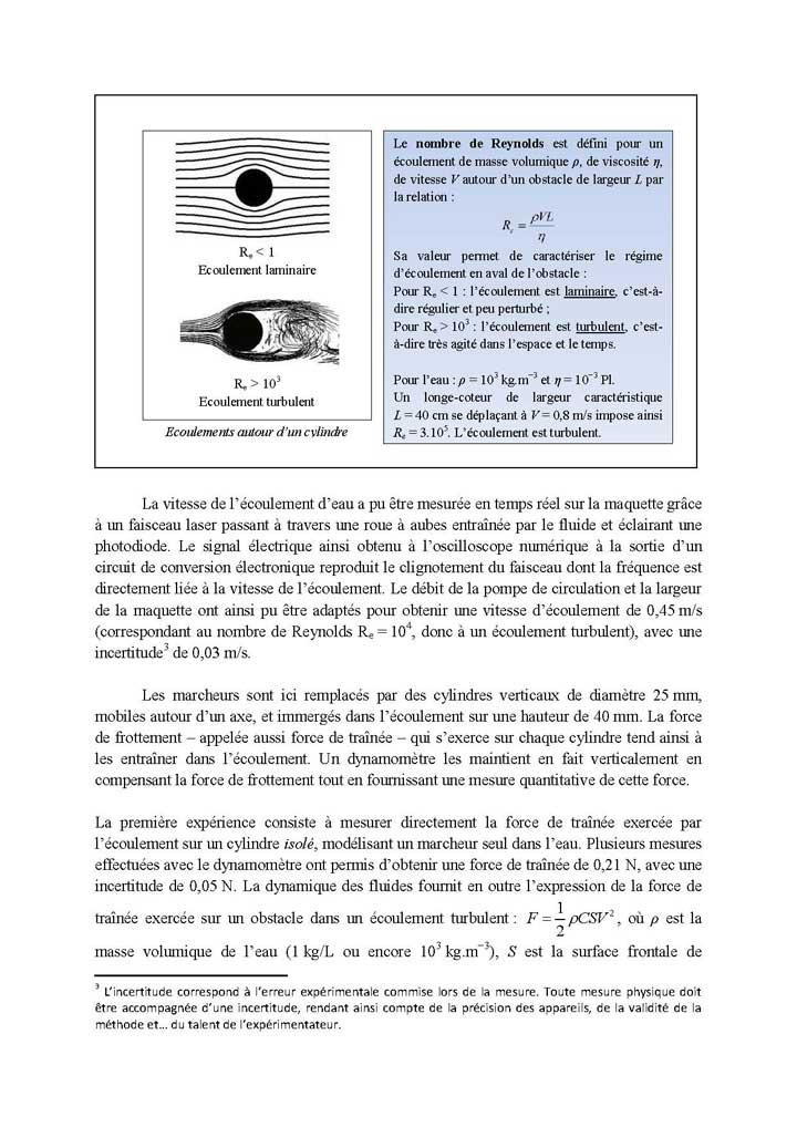Article-longe-cote_Page_3