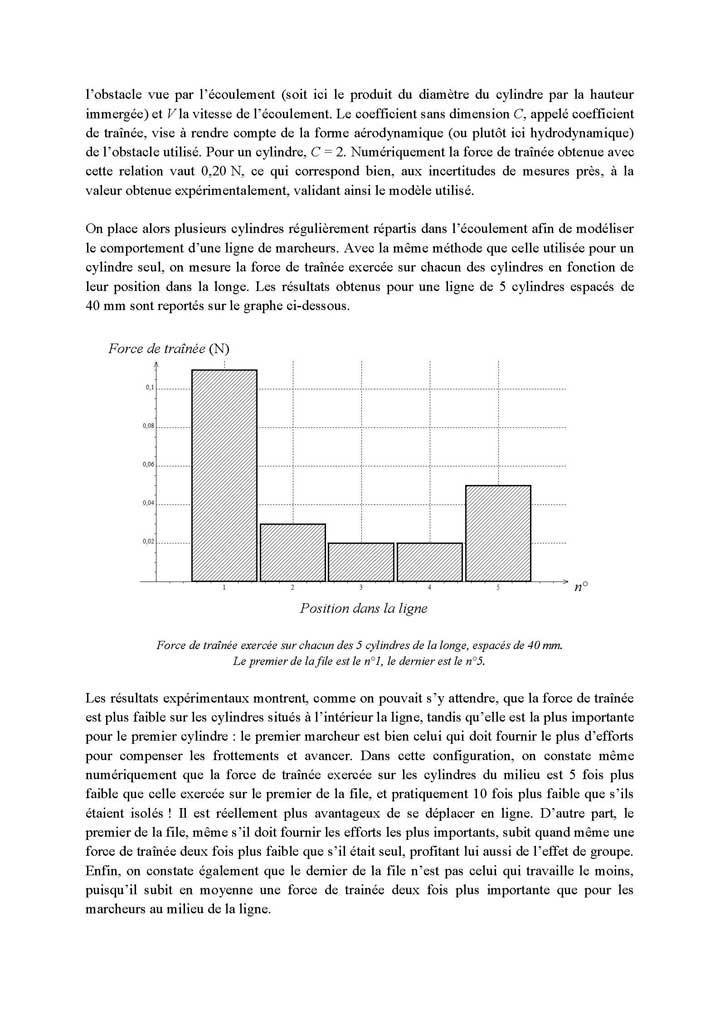 Article-longe-cote_Page_4