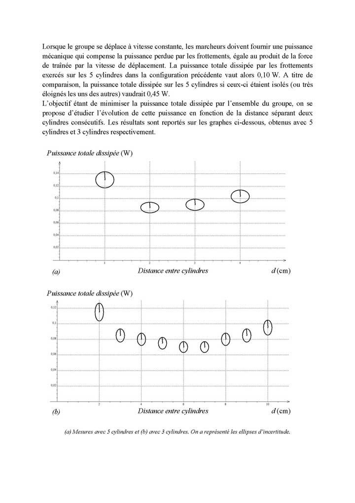 Article-longe-cote_Page_5