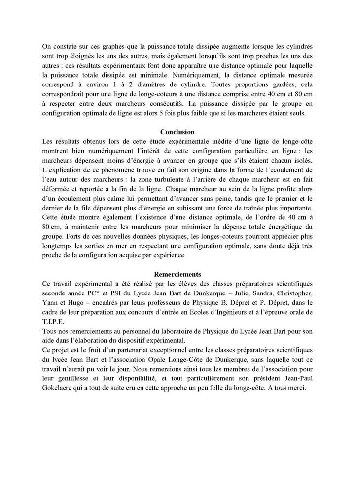 Article-longe-cote_Page_6