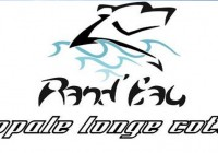 Opale Longe Côte, résolument Aquatique.