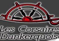 Les Corsaires Dunkerquois