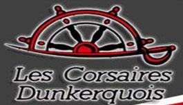 corsaires-dunkerque