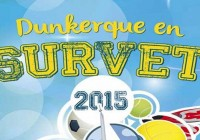 Dunkerque en survêt, Informations de rentrée.