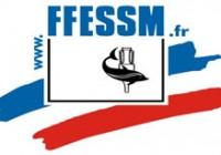 FFESSM, Rand'Eau, Ultimate, Aquatrail