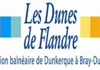 Syndical Intercommunal des Dunes de Flandre