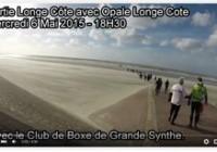 OLC & Club de Boxe – 6 Mai 2015