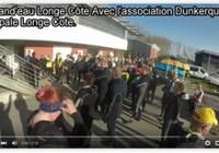 Vidéo du 15 Avril 2015