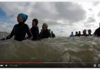 Vidéo Dim. 19 Avril 2015