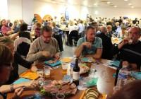 Assemblée Générale 2015 Kursaal Dunkerque (Suite & Fin)