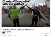 15 Nov – Une vidéo pour un dimanche pas comme les autres