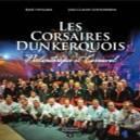 CorsairesDunkerque