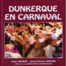 DunkerqueEnCarnaval