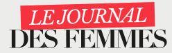 Journaldes Femmes