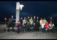 Ultratrail Aquatique Nieuwpoort – Dunkerque 2018 : Résultats